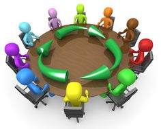 CRMNIGERIA: How to identify stakeholder needs in project