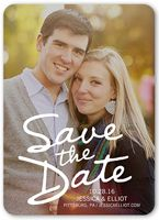 Save the Dates, Wedding Cards & Save the Date Cards | Shutterfly