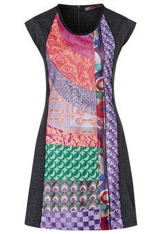 DISIGUAL , vestiti e abitini donna su http://www.1ma-offerta.com/catalog/donna-97322/desigual-62405