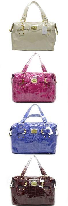 #DesignerHandbagsLove  #COM  MK love,click to choose your style