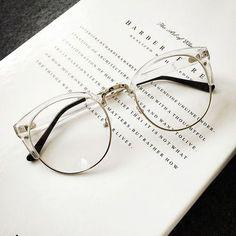 """Résultat de recherche d'images pour """"glasses style 2017 women"""""""