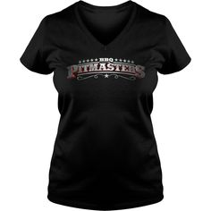 Bbq Pitmasters Tv Show T-Shirt #gift #ideas #Popular #Everything #Videos #Shop #Animals #pets #Architecture #Art #Cars #motorcycles #Celebrities #DIY #crafts #Design #Education #Entertainment #Food #drink #Gardening #Geek #Hair #beauty #Health #fitness #History #Holidays #events #Home decor #Humor #Illustrations #posters #Kids #parenting #Men #Outdoors #Photography #Products #Quotes #Science #nature #Sports #Tattoos #Technology #Travel #Weddings #Women