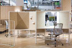 de lucchi uffici - Cerca con Google