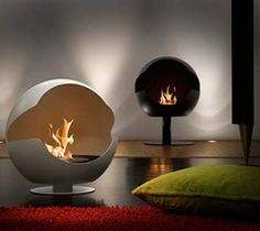 How Does An Ethanol Fireplace Work . How Does An Ethanol Fireplace Work . Using An Ethanol Fireplace In A Small Home Fireplace Gallery, Fireplace Wall, Fireplace Mantels, Fireplace Ideas, Modern Fireplaces, Contemporary Fireplace Designs, Contemporary Bedroom, Contemporary Building, Contemporary Cottage