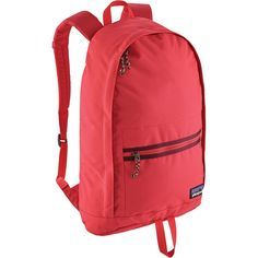 Luzon 18l Backpack Del Dia I Like Backpacks Philippines Und Adventure Time