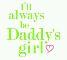 I miss my dad everyday! I love you Daddy! Miss My Daddy, Rip Daddy, Miss You Dad, I Love My Dad, Daddy Daughter Quotes, Daddy Quotes, Dad Poems, Sweet Quotes, Girl Quotes
