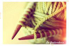 Tejiendo y Recordando nuestros mejores momentos del 2012. Colección de Navidad. Muy pronto, Prepárate! ♥ Knitting and remembering our best moments of 2012 . ChristmasCollection. Coming Soon, get ready! @Laurandrea GarzónGarzón @Laura Gaitán Raventós