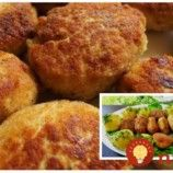 Archívy Hlavné jedlá - Page 5 of 120 - To je nápad! Muffin, Breakfast, Food, Morning Coffee, Essen, Muffins, Meals, Cupcakes, Yemek
