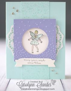 Stampin Up Canada Demonstrator Website For Stamping, Card Making, and Scrapbooking. Located in Calgary, Alberta, Canada