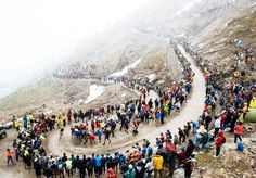 """RACE DAY: FINESTRE"" by STRAVA  on Exposure"