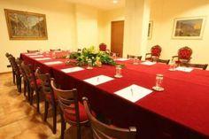 Hotel Deal Checker - Hotel San Giuseppe Valdragone