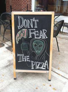 Specialty Vegan Food Tours in Salem, Massachusetts