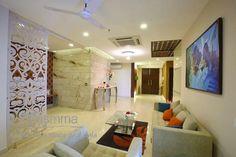 Room partition gurgaon