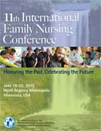 The International Family Nursing Conference will be held June 2012 in Minneapolis, Minnesota, USA. It will be the first conference sponsored by the newly formed International Family Nursing Association. Call for abstracts will open in October Health Heal, Health Care, June 19, October, Cna Programs, Minneapolis Minnesota, Open Book, Nurses, Conference