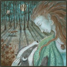 http://www.paintingdreams.co.uk/images/home-page_seasons/lady-moon-serenity.jpg