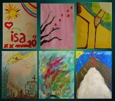 Zie:http://creativeworship-workshop.blogspot.nl/2014/04/single-parents-day-5.html