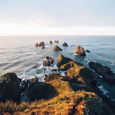 The Road Less Travelled: Best Kept Secrets in New Zealand's South Island | six-two by Contiki