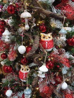 Addobbi Natalizi Vendita On Line.Le Migliori 80 Immagini Su Addobbare L Albero Di Natale Idee Creative Nel 2020 Alberi Di Natale Decorazioni Natalizie Natale