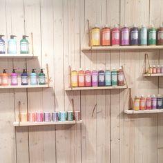 DR. BRONNER´S ALL ONE MAGIC SOAP #dr.bronner #drbronners #magicsoap #allone #drbronnerallone #soap #liquidsoap #sanitizer #fairtrade #organic www.drbronner.de