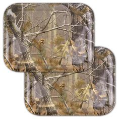 Realtree 16-piece Cutlery set makes a great addition to your camo ...
