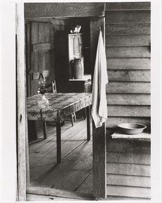 Sherrie Levine (photographer), After Walker Evans: 11, 1981