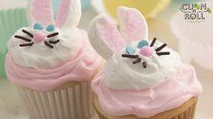 12 mẫu bánh cupcakes sinh nhật đẹp, ngộ nghĩnh cho bé yêu Cùng tham khảo những mẫu bánh cupcakes sinh nhật dễ thương dành tặng bé yêu trong ngày sinh nhật.