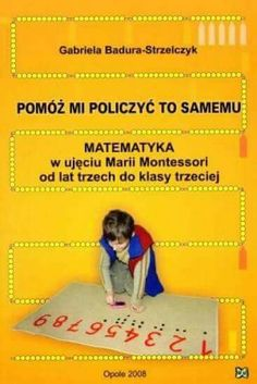 Sensory Play, Special Education, Montessori, Homeschool, Ebooks, Teacher, Reading, Maths, Cos