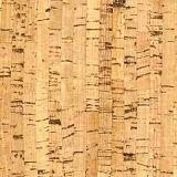 Cork flooring   Cork Floating Plank   Cork flooring La Crosse - Brandfloors