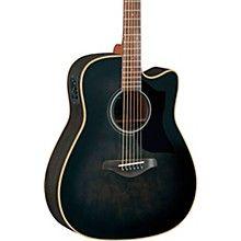 Yamaha Acoustic Guitars Guitar Center Yamaha Acoustic Guitar Yamaha Acoustic Guitar