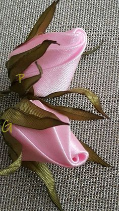 silk ribbon embroidery patterns #Silkribbonembroidery #silkribbonembroiderypatterns silk ribbon embroidery patterns #Silkribbonembroidery