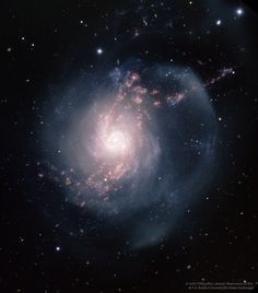 More colliding galaxies