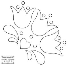 7 Best Images of Free Printable Applique Templates - Free Applique Flower Patterns Printable, Free Printable Alphabet Letter Applique Templates and Applique Patterns Free Printable Trucks Free Applique Patterns, Applique Templates, Sewing Appliques, Applique Quilts, Embroidery Applique, Embroidery Stitches, Quilt Patterns, Machine Embroidery, Printable Templates