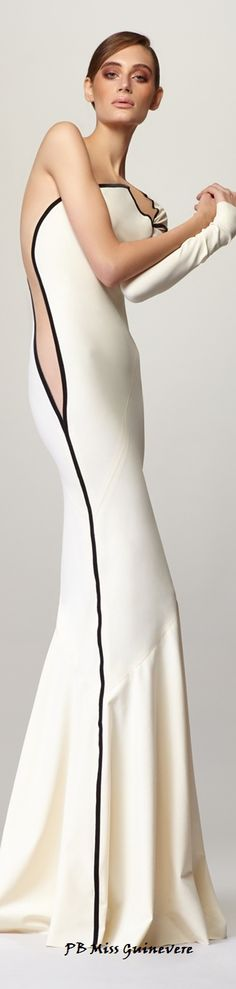 Black White Red, Snow White, Pearl Cream, Retro Chic, Diva Fashion, Pretty Dresses, Party Dress, Fashion Dresses, Dress Up