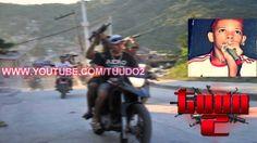 MC VITINHO - RETORNO DOS CRIAS VERSÃO 2014 ♪ (( COMANDO VERMELHO )) TUDO 2