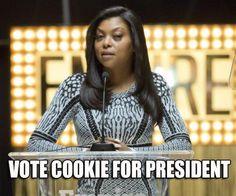 #cookie #cookielyon #tarajihenson #tarajiphenson #empire #empirefox #empireseason2