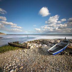 Isle of Wight beach Isle Of Wight Beach, Silver Wall Art, West Cork, Tourism Website, Little Island, Holiday Destinations, Beautiful Beaches, Coastal, Around The Worlds