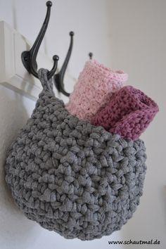 Korb Für Gästehandtücher ebook häkelanleitung korb crochet easter and diy crochet