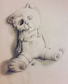 #teddy Snoopy, Fictional Characters, Instagram, Art, Art Background, Kunst, Gcse Art, Art Education Resources, Artworks