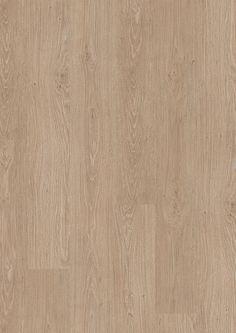 Revêtement de sol vinyle Quick-Step® Livyn Essential Pro Chêne classique beige clair ESP001