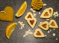 Sugar, Cookies, Desserts, Food, Basket, Self, Crack Crackers, Tailgate Desserts, Deserts