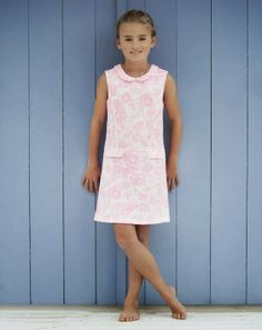 Ettepet - Things that I s(cr)ewed up! Clothing Patterns, Boy Or Girl, Kids Outfits, Children Clothes, Summer Dresses, Sewing, Boys, Google, Fashion