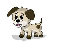 How to Draw a Dog (Ver 2).Hi everyone, here's a step by step easy drawing tutorial of how to draw a dog, you can follow the steps in the videos or the images below.. How to Draw Animals How to Draw a Dog
