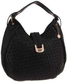 BIG BUDDHA Pippa Tote $89.95 #Handbags