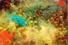 © Anurag Kumar, India, Arts and Culture, Shortlist, Arts & Culture, 2013 Sony World Photography Awards