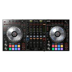 54 awesome dj mixer images music dj equipment dj music rh pinterest com