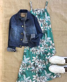 Discover recipes, home ideas, style inspiration and other ideas to try. Summer Outfits, Casual Outfits, Cute Outfits, Fashion Outfits, Womens Fashion, Urban Chic, Moda Outfits, Moda Boho, Office Looks