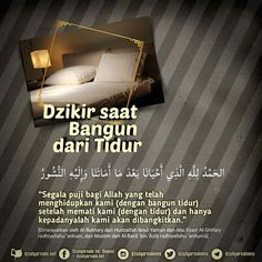 Follow @NasihatSahabatCom http://nasihatsahabat.com #nasihatsahabat #mutiarasunnah #motivasiIslami #petuahulama #hadist #hadits #nasihatulama #fatwaulama #akhlak #akhlaq #sunnah #aqidah #akidah #salafiyah #Muslimah #adabIslami #ManhajSalaf #Alhaq #dakwahsunnah #Islam #ahlussunnah #tauhid #dakwahtauhid #Alquran #kajiansunnah #salafy #DakwahSalaf #Kajiansalaf #doadzikir #doazikir #adabtidur #doasebelumtidur #zikirsebelumtidur