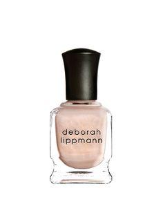 Deborah Lippmann Careless Whisper | Bloomingdales