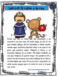 What types of books are available in Spanish?