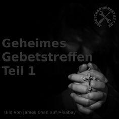 Geheimes Gebetstreffen 1 Holding Hands, Hush Hush, Soldiers, Woodland Forest, Ideas